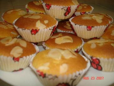 cupcakesmed.jpg