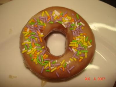 donut0.jpg