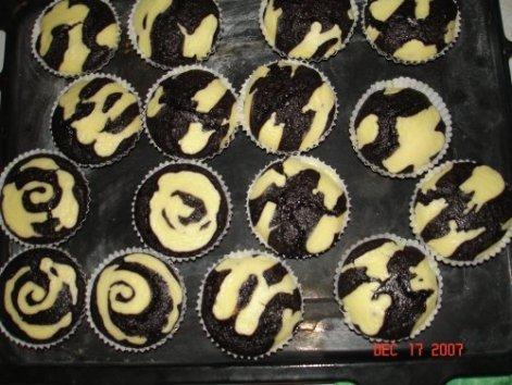brownies2.jpg