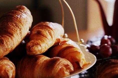 croissants15
