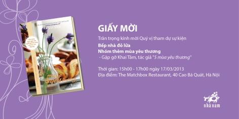 Giay moi Khai Tam-02