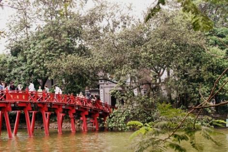 Hanoihanoi8