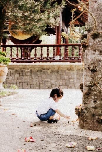 ThuongChieu103