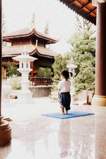 ThuongChieu128