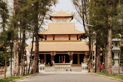 ThuongChieu49