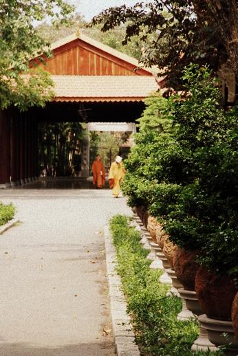 ThuongChieu92
