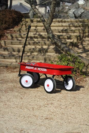 wagon123