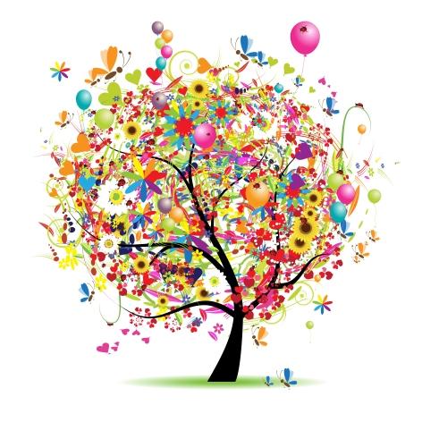 birhtday-tree-HiRes