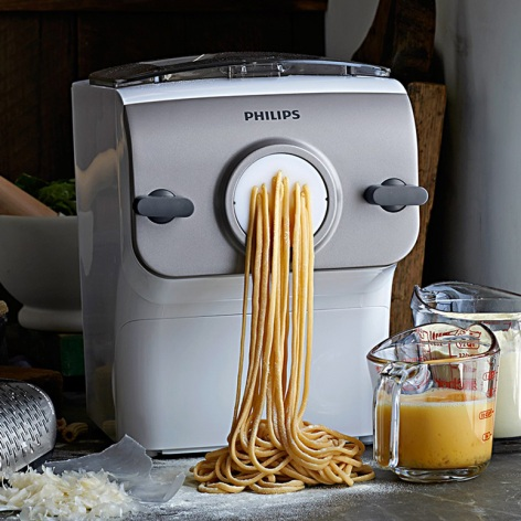 philips-pasta-maker-xl
